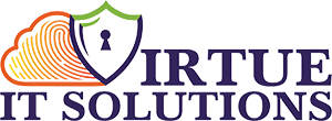 Virtue IT Solutions
